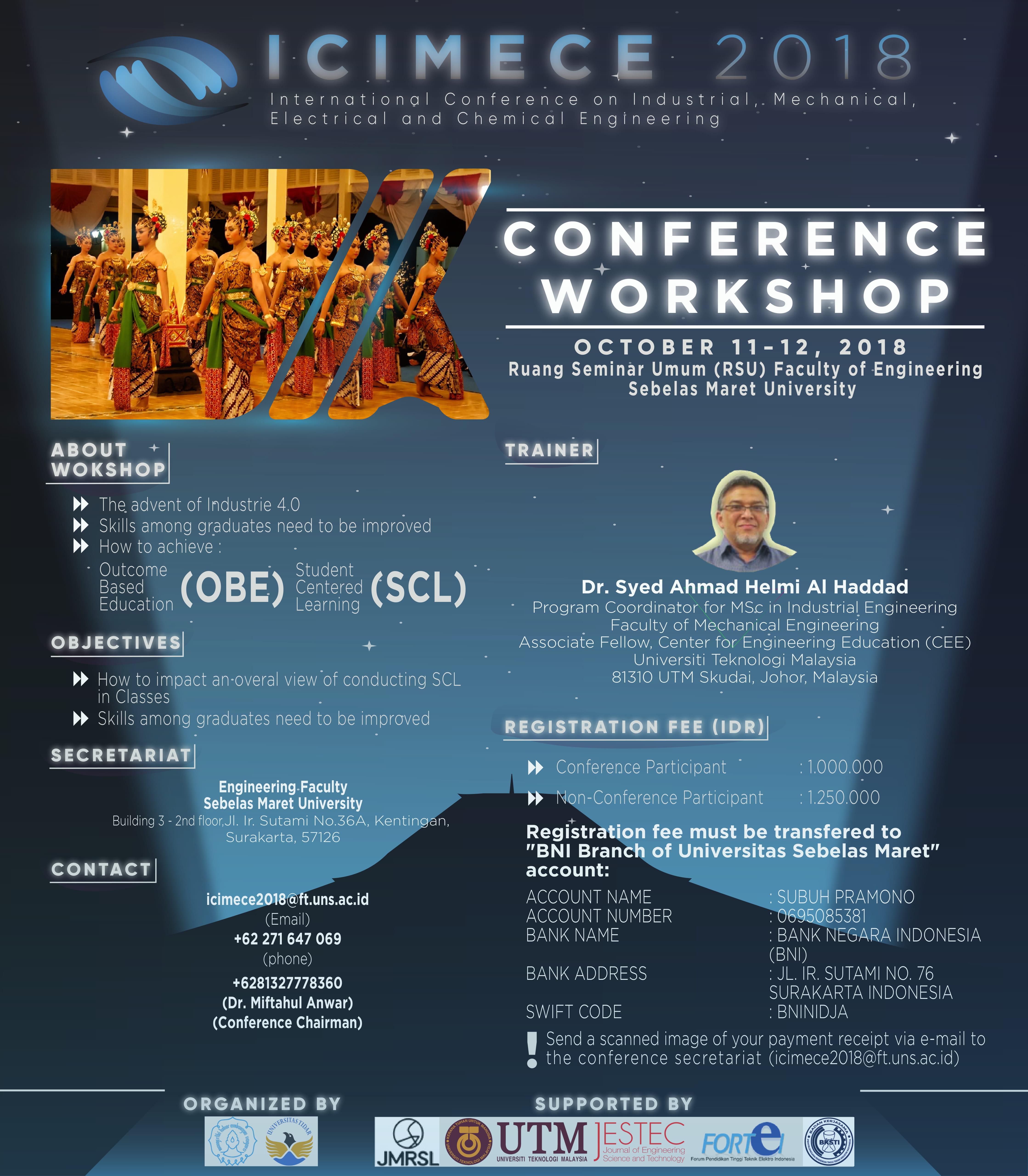 Conference Workshop1-1