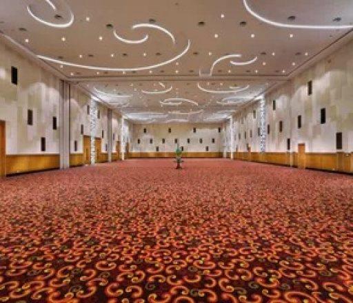 ballroom-empty